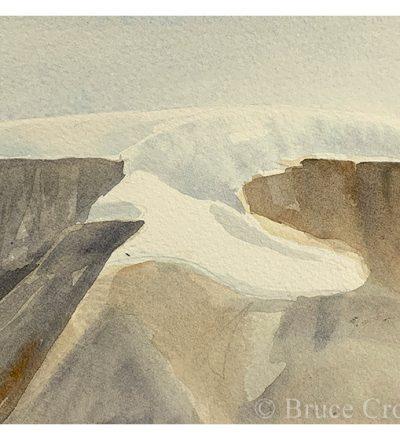 Bruce Crownover - Postcard 061